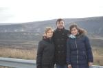 aventură în basarabia travel with matei ghid turism