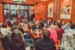 kooperativa iași travel with matei ghid turism