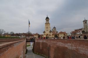 super minicircuit în transilvania travel with matei ghid turism