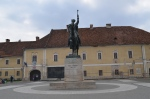 super minicircuit în transilvania travel with matei ghid turism