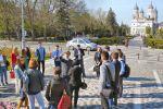 tur în iași travel with matei ghid turism