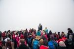 scurtă incursiune în bulgaria travel with matei ghid turism