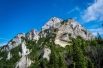 mi-e dor de munții mei travel with matei ghid turism
