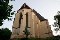 5 lucruri de făcut sau nu în sighișoara travel with matei ghid turism
