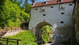 5 lucruri de făcut sau nu când ajungi în brașov travel with matei ghid turism