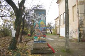 5 lucruri de făcut sau nu în timișoara travel with matei ghid turism
