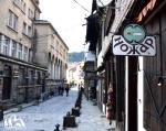 de ce veliko tarnovo este cel mai fain loc din bulgaria travel with matei ghid turism