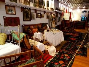 sejur individual în thassos cea mai frumoasă stațiune românească