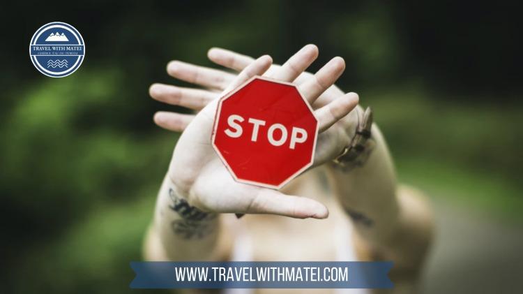 Cum se va schimba turismul în România în acest an