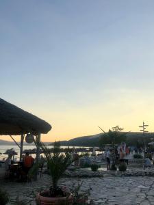 Vacanță la mare în Balcic o surpriză mai mult decât plăcută
