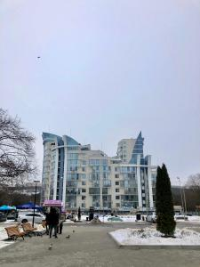 5 lucruri de făcut sau nu în Chișinău